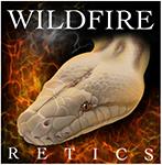 Wildfire Retics